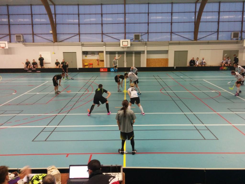 Nantes2-StLo