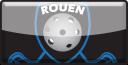 RectRouen