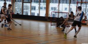 floorballUOAC0219-07