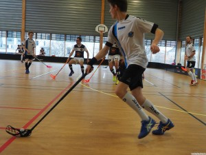 floorballUOAC0219-09